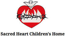 Sacred Heart Child and Youth Care Centre